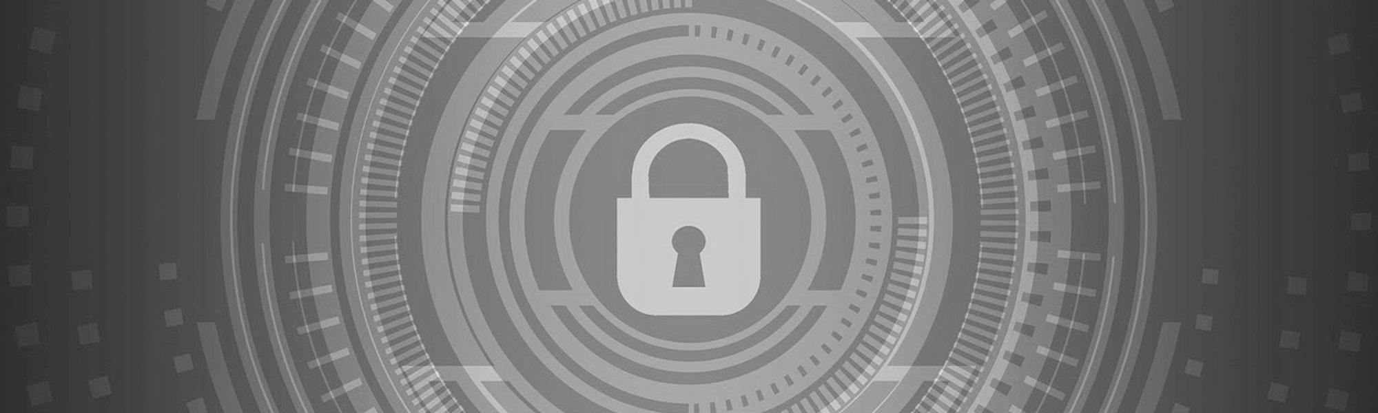 Freie evangelische Gemeinde Wuppertal Barmen - Datenschutz
