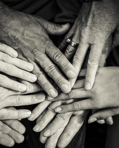 Freie evangelische Gemeinde Wuppertal Barmen - Deine Generation - Senioren
